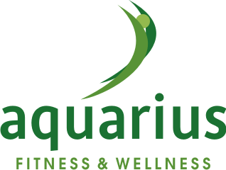 Aquarius – Fitness & Wellness