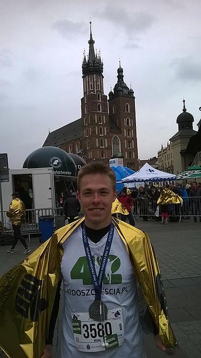 cracovia_maraton