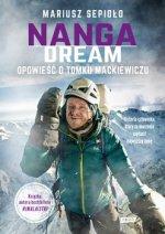 Nangra Dream
