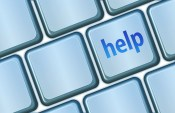55393-help-button-66608_1280