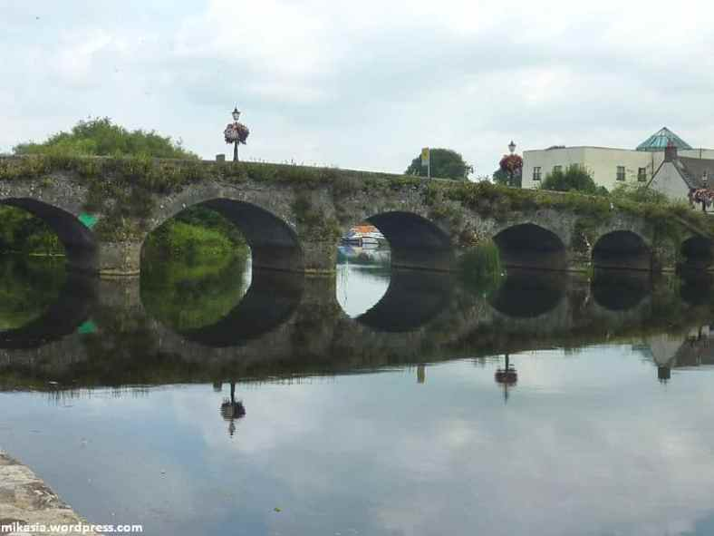 Leighlinbridge (1)