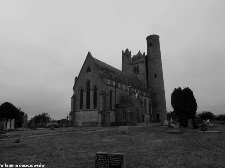 lusk church & round tower (2)