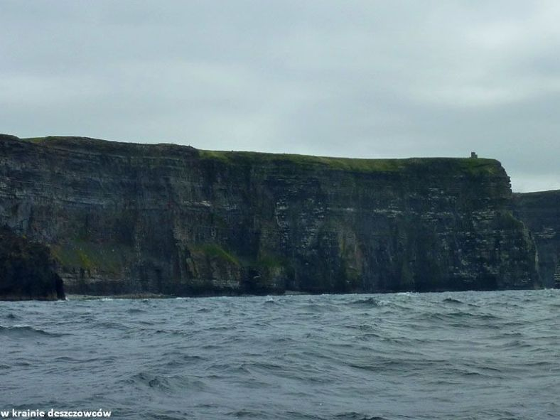 w drodze na inisheer i cliffs of Moher (8)