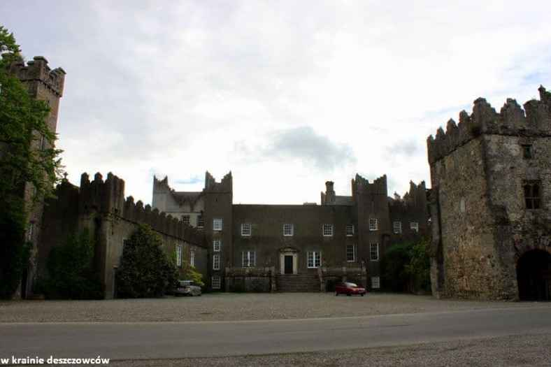 howth castle (5)
