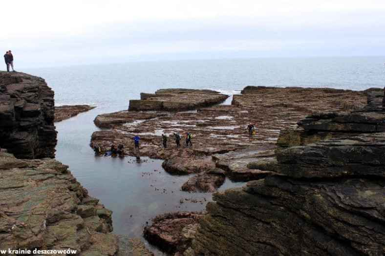 slade to hook head (11)