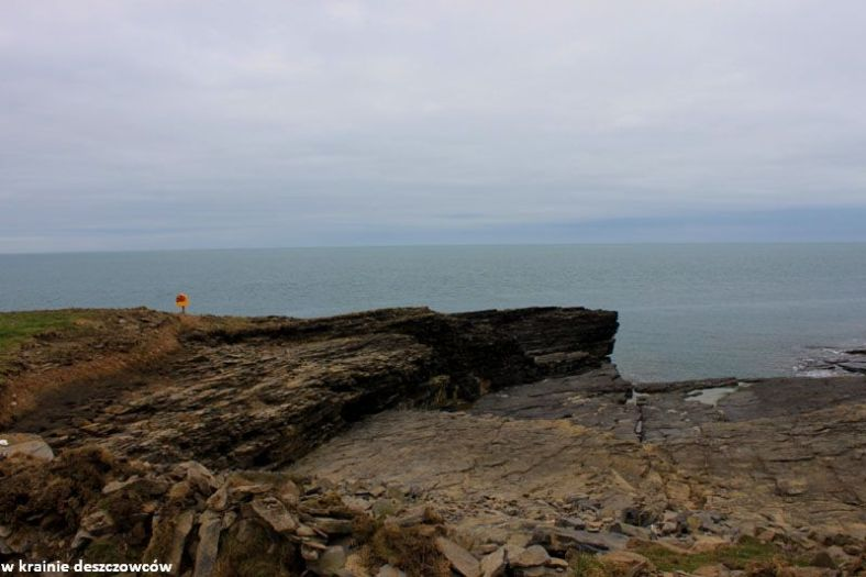 slade to hook head (4)
