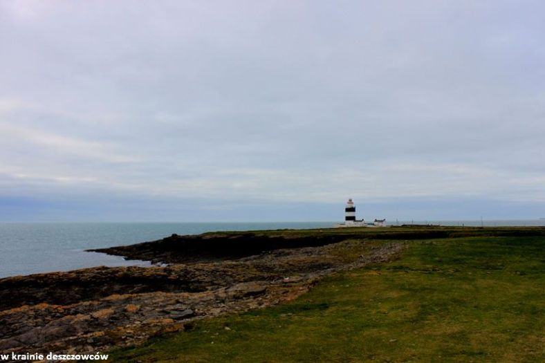 slade to hook head (7)