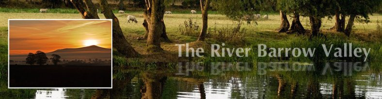 cropped-cropped-river_header11