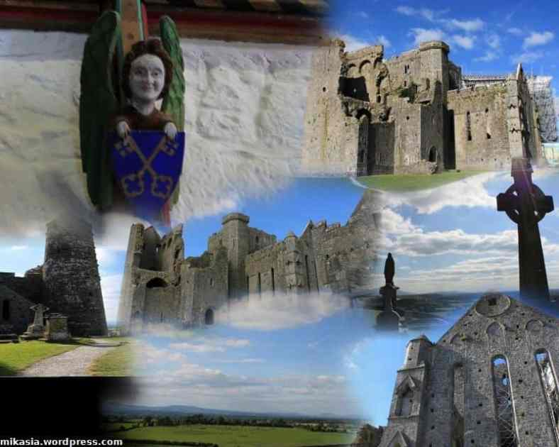 rock of cashel (4)