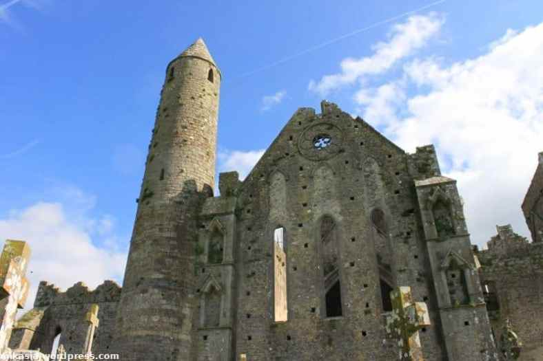 rock of cashel (8)