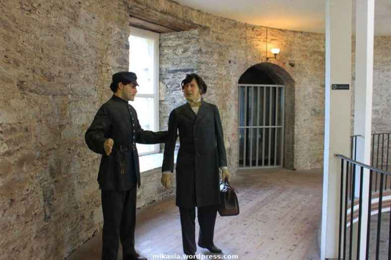 cork gaol inside (16)