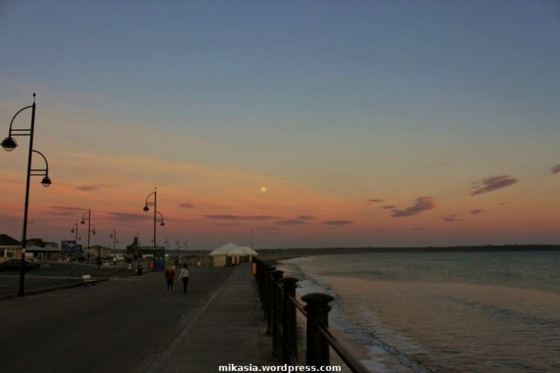 tramore (17)