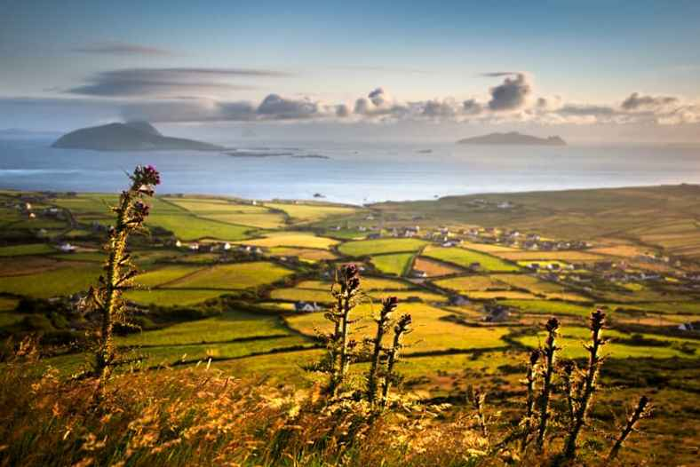 beautiful_ireland