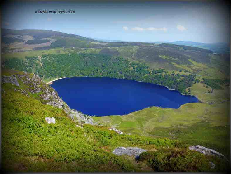 Luggala, Wicklow (23)