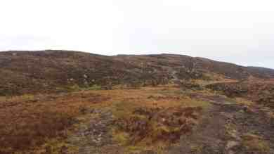 slieve gullion (4)