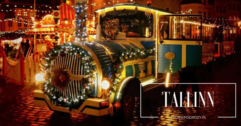 tallinn blog