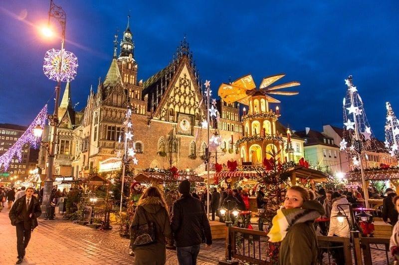 foto: wroclaw.pl