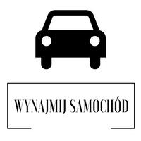 WYNAJMIJ SAMOCHÓD