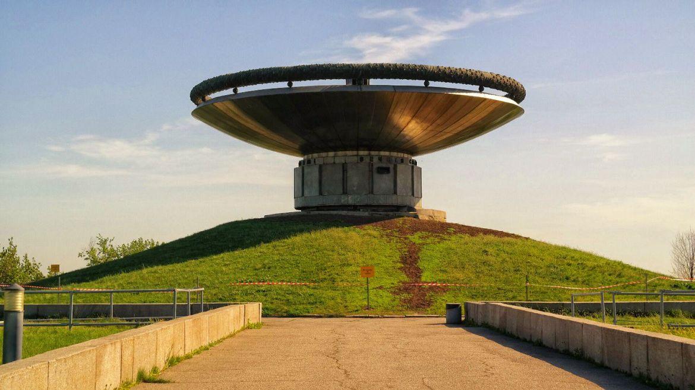 Znicz-Muzeum-historii-Ukrainy-w-II-wojnie-światowej