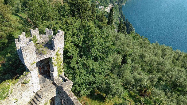 Castello_di_Vezio_Varenna