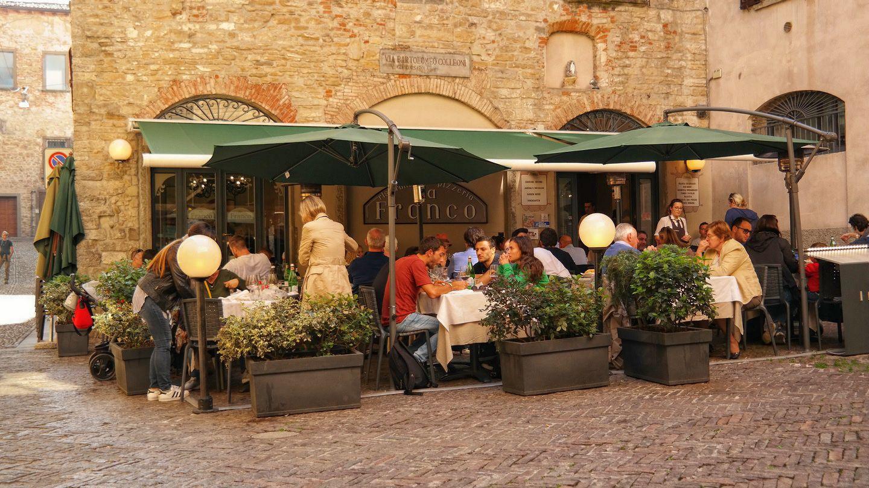 Restairacja-Bergamo-Stare-miasto
