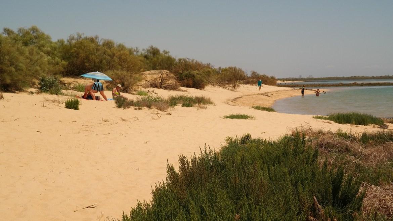 Cacela-velha-Algare-plaża-beach