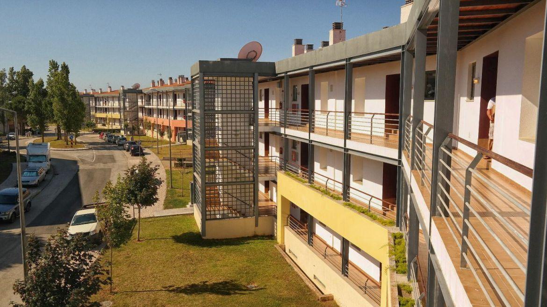 Lagos-Algarve-zachodnie-Marina-Park-Airbnb-Portugalia