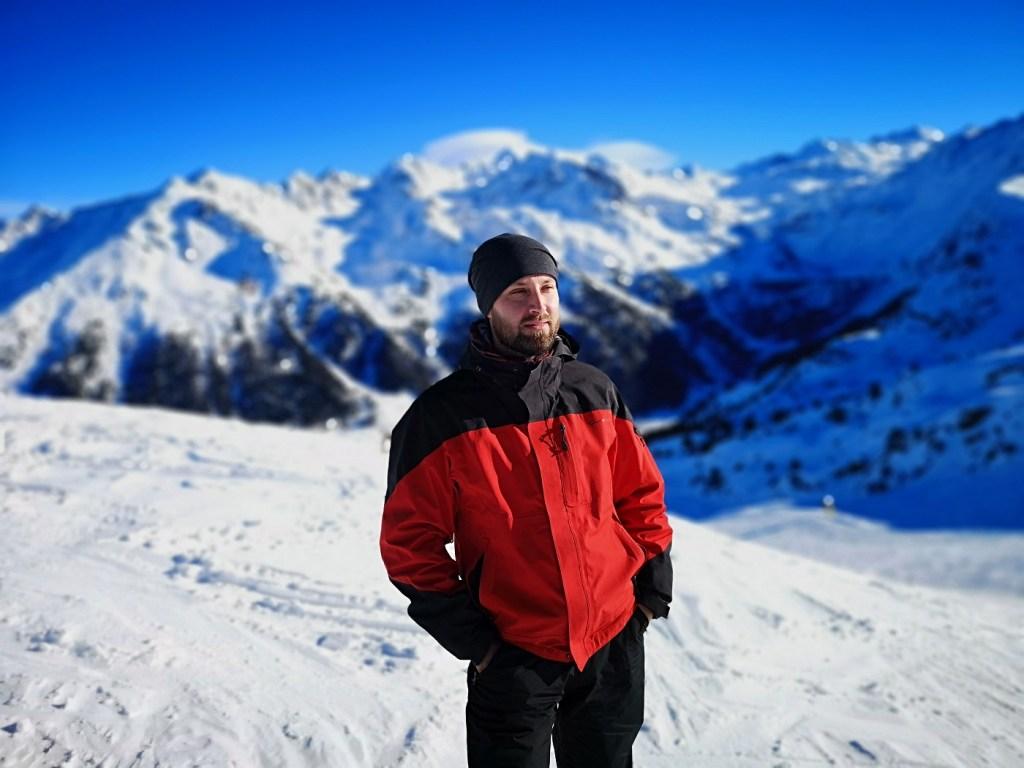 nendaz narty blog szwajcaria onefun 4 doliny 4 valles