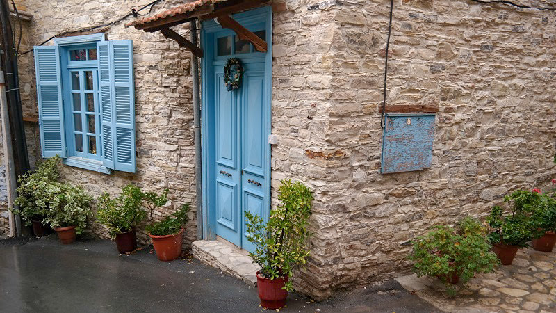 Cypr góry trodos co zwiedzic i zobaczyć na cyprze blog