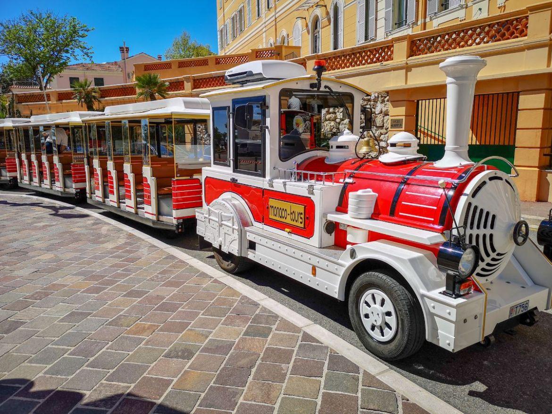 Monako co zwiedzić i zobaczyć w Monako monaco (51)
