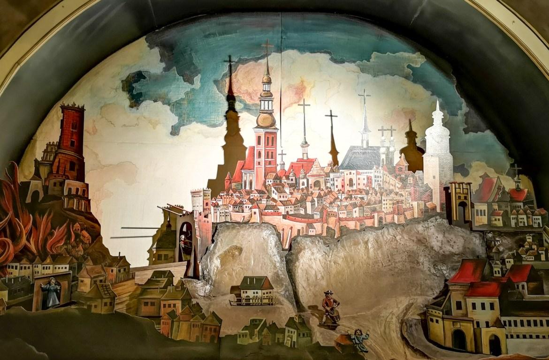 lubelska-trasa-podziemna-weekend-w-lublinie-co-zobaczyć