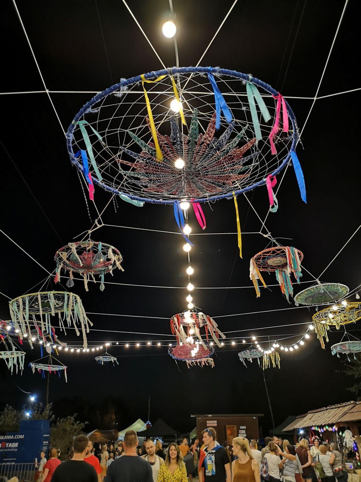 pannonica festiwal w barcicach nad popradem