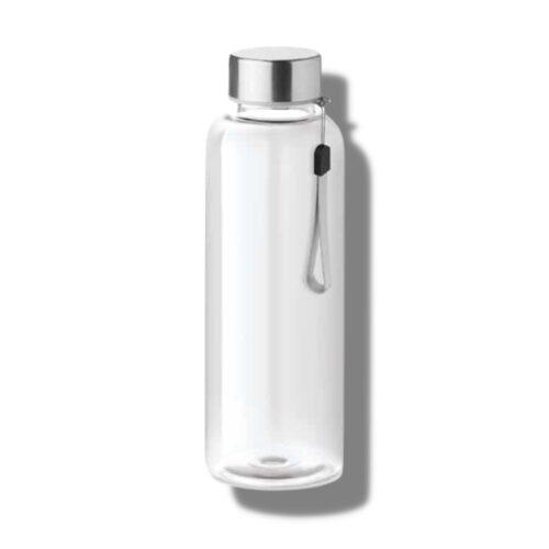 butelka z tritanu 500 ml sklep gadżety podróżnicze prezenty pomysł na prezent dla podróżnika