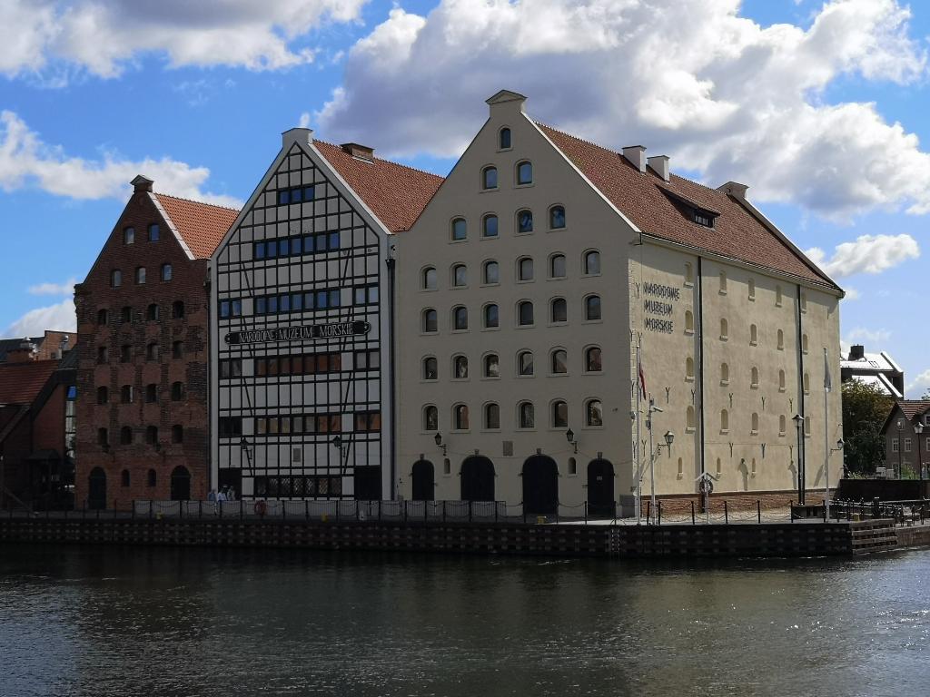 narodowe muzeum morskie gdańsk zwiedzanie bilety