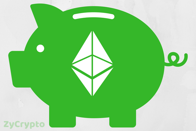 Future Of Ethereum (ETH): Is There Still Hope for an All-Time High ?