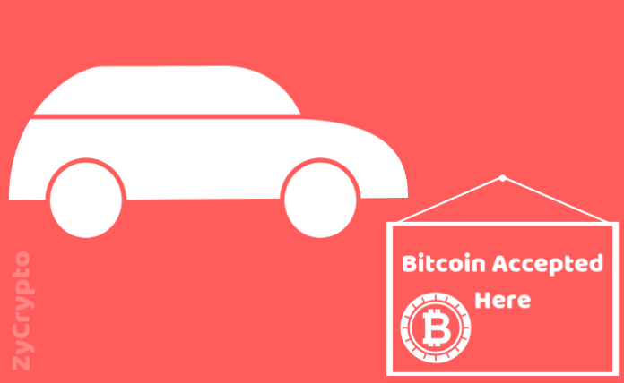 Owner of Houston Rockets to Accept Bitcoin at Luxury car Dealership