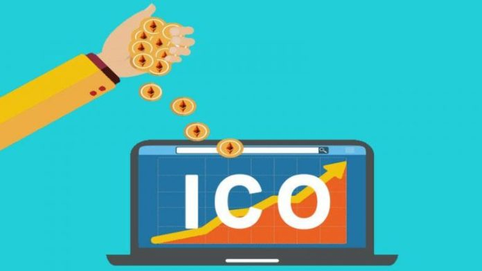 Some Of The Top ICOs of the year 2018 with details!