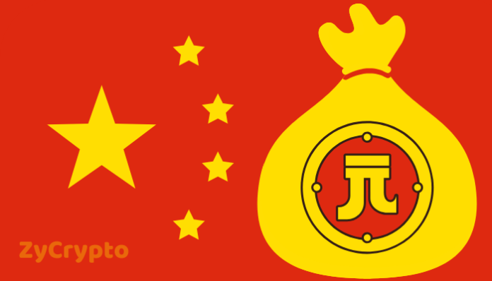 13 Cryptocurrency Billionaires are Amongst the top Wealthiest in China