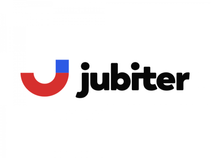 Be Your Own Bank with Jubiter
