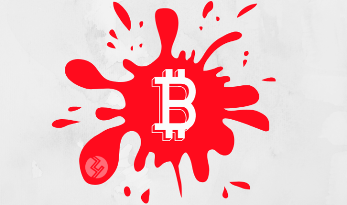 Bitcoin Dancing In The Shadow Of Competitors, Will it Survive ?