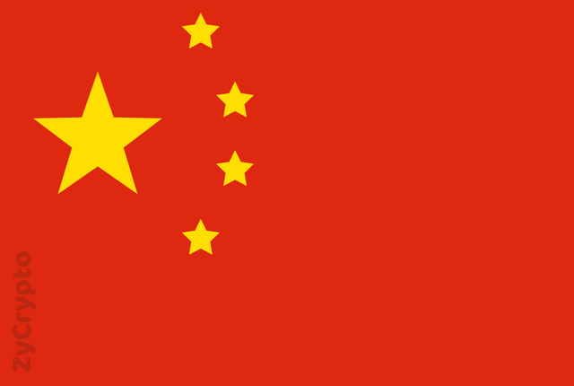 China drafts new Regulations requiring Blockchain Users to Register with Government IDs