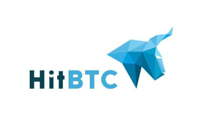 Crypto Exchange Watch: What Is The Future Of HitBTC?