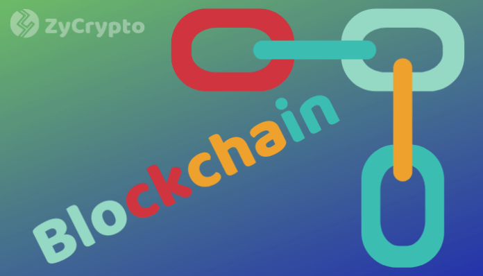 How Blockchain is Changing Your Future ,Whether you like it Or Not