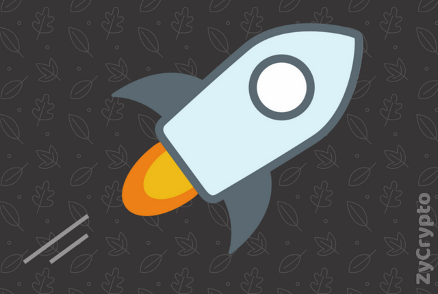 Stellar [XLM] Could Soon Moon As 'Smartlands' Partners with multi-billion dollar Real Estate Company