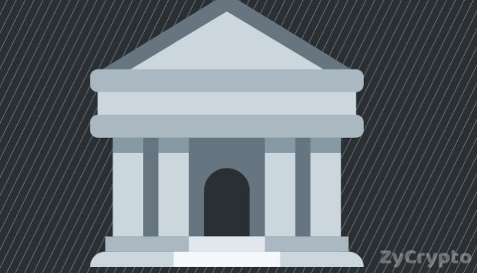 """Tether, Bitfinex Dump Noble Bank due to """"concerns"""" raised by Regulators"""