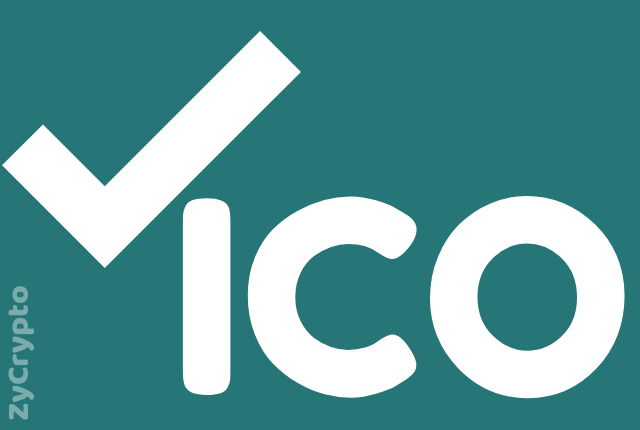The road to success of an ICO - 10 basic factors you should know