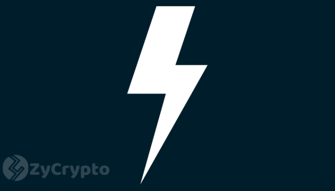 Understanding The Lightning Network - The Latest Development Set To Propel Bitcoin To Greater Heights