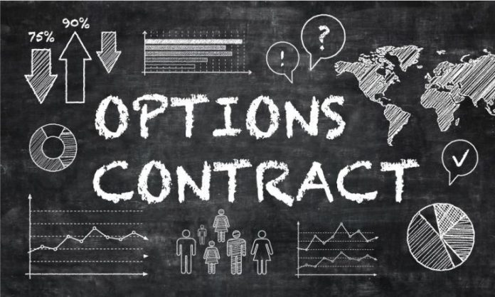 What is a Futures Contract And Why We Need It