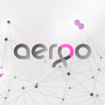 AERGO Raises $30 Million From Investors, Set To Develop A First-of-Its-Kind Blockchain System