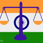 India's Final Judgement On Cryptocurrencies Now Approaching Concluding Stages